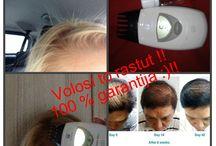http://ok.ru/profile/587042701841