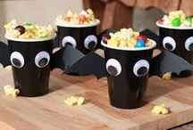 Vampirina Birthday party