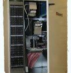 Energi / tekniske ting for sparing av energi