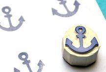 Maritime Einrichtung