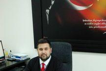 ALEM-İ GAYB / İSLAMİ PAYLAŞIM