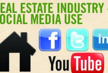Real Estate Inforgraphic