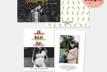 Best of Etsy / Printables / This a curation of my favorite finds online.