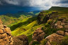 Awesome Eastern Cape
