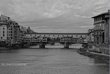 Galeria Itália - Firenze 2014 / Pics taken with SonyHX300. No photoshop, B&W effects were applied as filters only.