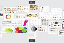 UX // Information visualization