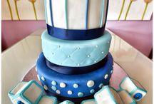 cakes / tortazze homemade