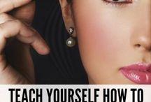 Συμβουλές ομορφιάς