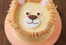 cumple leon