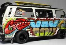 VW#T3#Vanagon#coolT1#