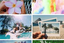 This.summer.