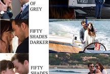 Fifty shades of ...