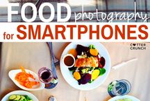 Food fotography