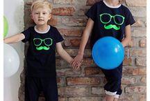 pajamas lulu for kids