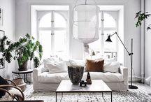 Livingroom's