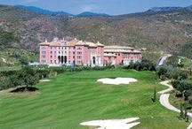 All Golf / Costa del Golf : Golf Courses in the area and interesting images about golf, golf quotes.
