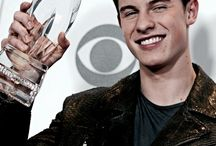 Shawn Mendes / #--MENDES ARMY--#