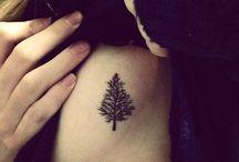 drzewko2