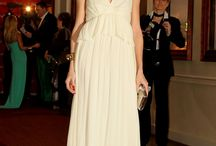 Tibi's 25 best dressed looks I like!