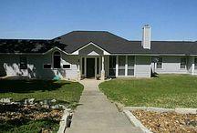 Homes for Sale in Brenham,TX