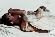 SUMMER VIBES / SUMMER | SOMMER | INSPIRATION | BILDER | PICTURE | PHOTOGRAPHIE | PHOTOGRAPHY | VIBES | FEELINGLIKESUMMER