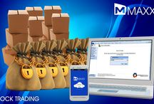 Lock Trading / Lock Trading is used to stop the voucher entries. MAXX enables this feature to the user to lock their trading vouchers... http://maxxerp.blogspot.in/2013/10/maxx-software-that-makes-your-voucher.html
