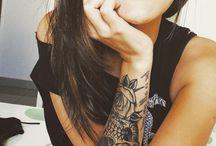TattooLiebe <3
