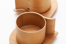 Tableware - creative