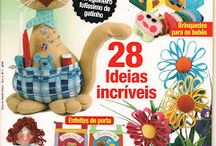 Revistas_Fieltro