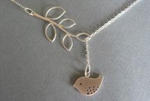 Necklace.Bracelet.Watch.Ring.Earrings