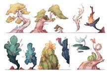 enviro plants
