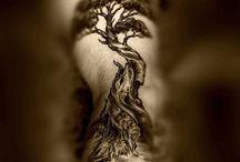 strom tetovani 1