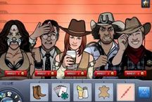Criminal case Pacific Bay Coins and Cash helper