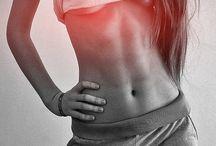 Body/Motivation
