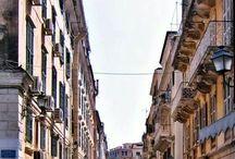 Corfu-Κέρκυρα