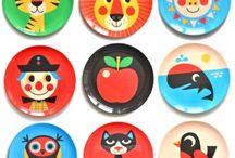 KIDS / Fun/Interesting things for kids