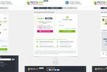 PrestaPins / Everything PrestaShop and more! / by PrestaShop