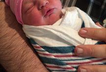My Evangeline / Pictures of my beautiful daughter