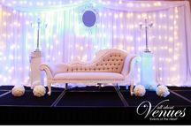 Sydney Weddings / Sydney Weddings by All About Venues! Sydney Wedding decorators, sydney wedding venues, wedding inspiration, wedding pics! By- All About Venues -Sydney Wedding Franchise