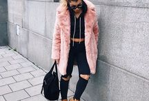 Fly AF / Outfits I wish I could wear.