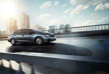Valley Honda News / News and updates from Valley Honda