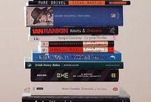 MFA Popular Fiction Writing & Publishing