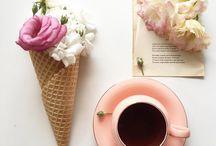 Coffeе