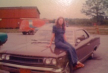 Growing up in The 70s and The 80s / Growing up 70s and 80s.  So many things different so many the same! I grew up in Allentown PA and invited friends I grew up with + new friends who grew up in CA to post.