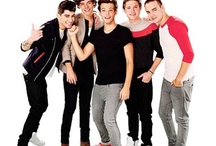 One Direction  / WE LOVES ONE DIRECTION