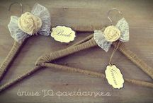 Handmade / Handmade gifts