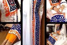 Designer Georgette Suit / Cotton designer suits single design multiple color available for order whatsapp me @ 9833718689