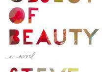 Books Worth Reading / by Jennie McGathy