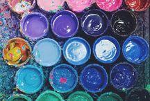 Colors!Colors!Colors!!!