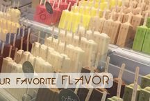 Gelato popsicle ice cream brands / Gelati creation is one of the healthiest and fastest growing concepts in the frozen dessert category.